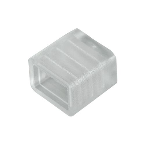 Заглушка  для ленты 220V 3528
