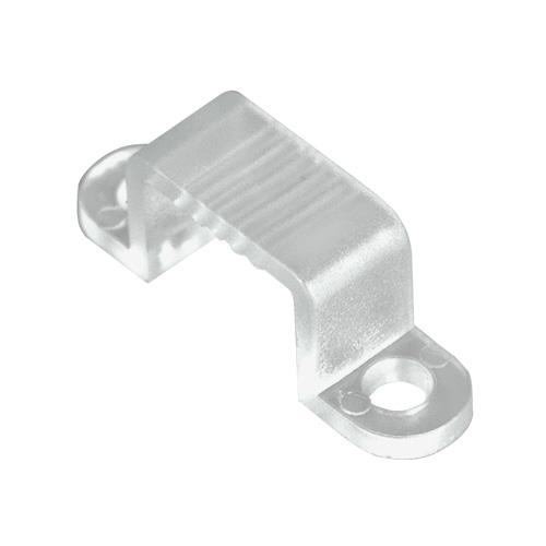 Крепеж для ленты 220V 3528