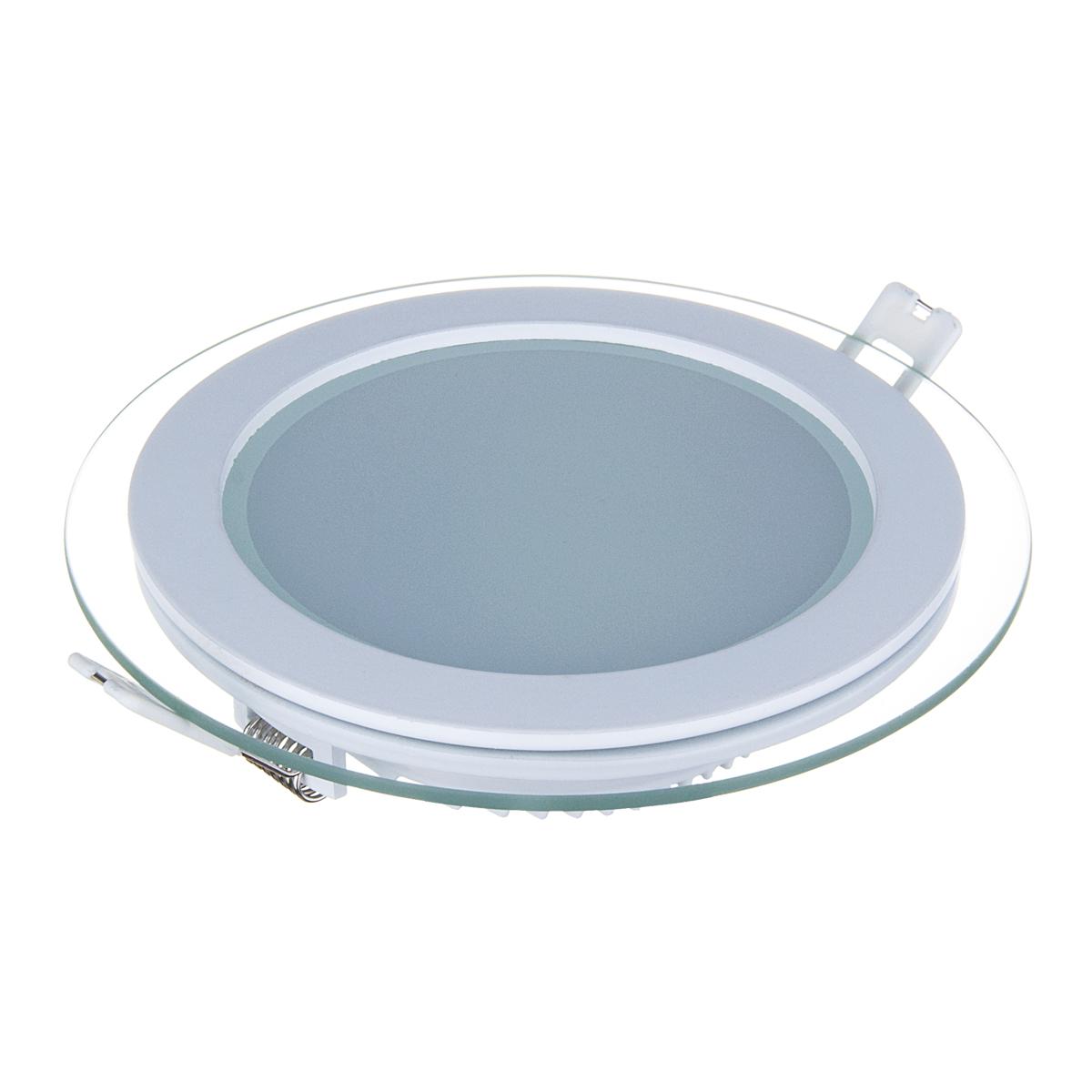 Светильник Down Light-DLKR200 18W 4200K