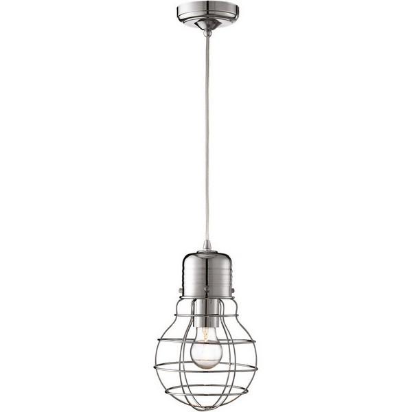 Подвесной светильник A5080SP-1CC
