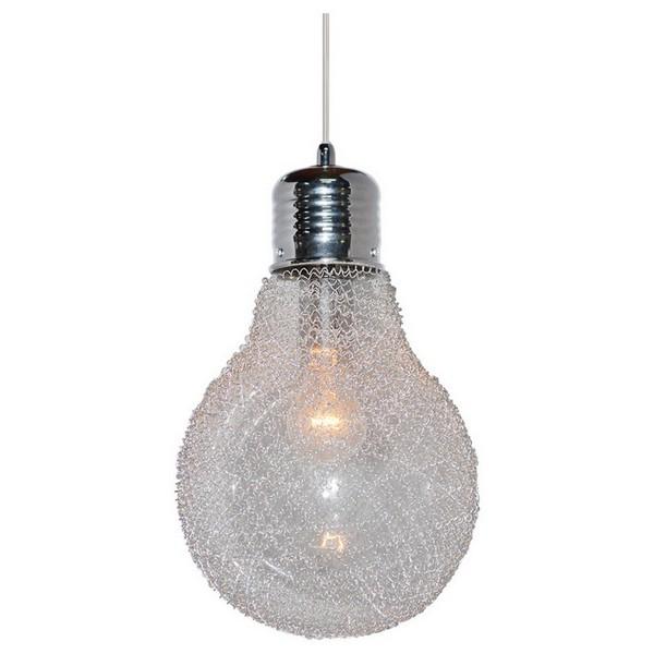 Подвесной светильник A5088SP-1CC