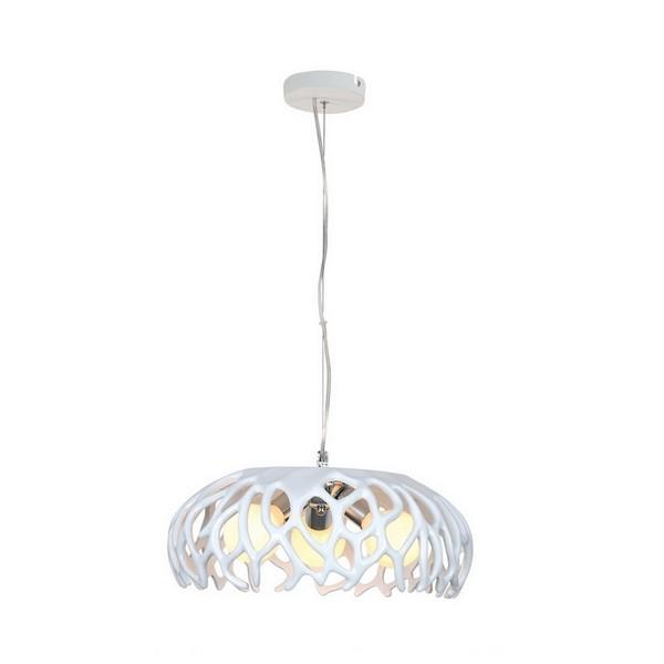 Подвесной светильник A5814SP-3WH