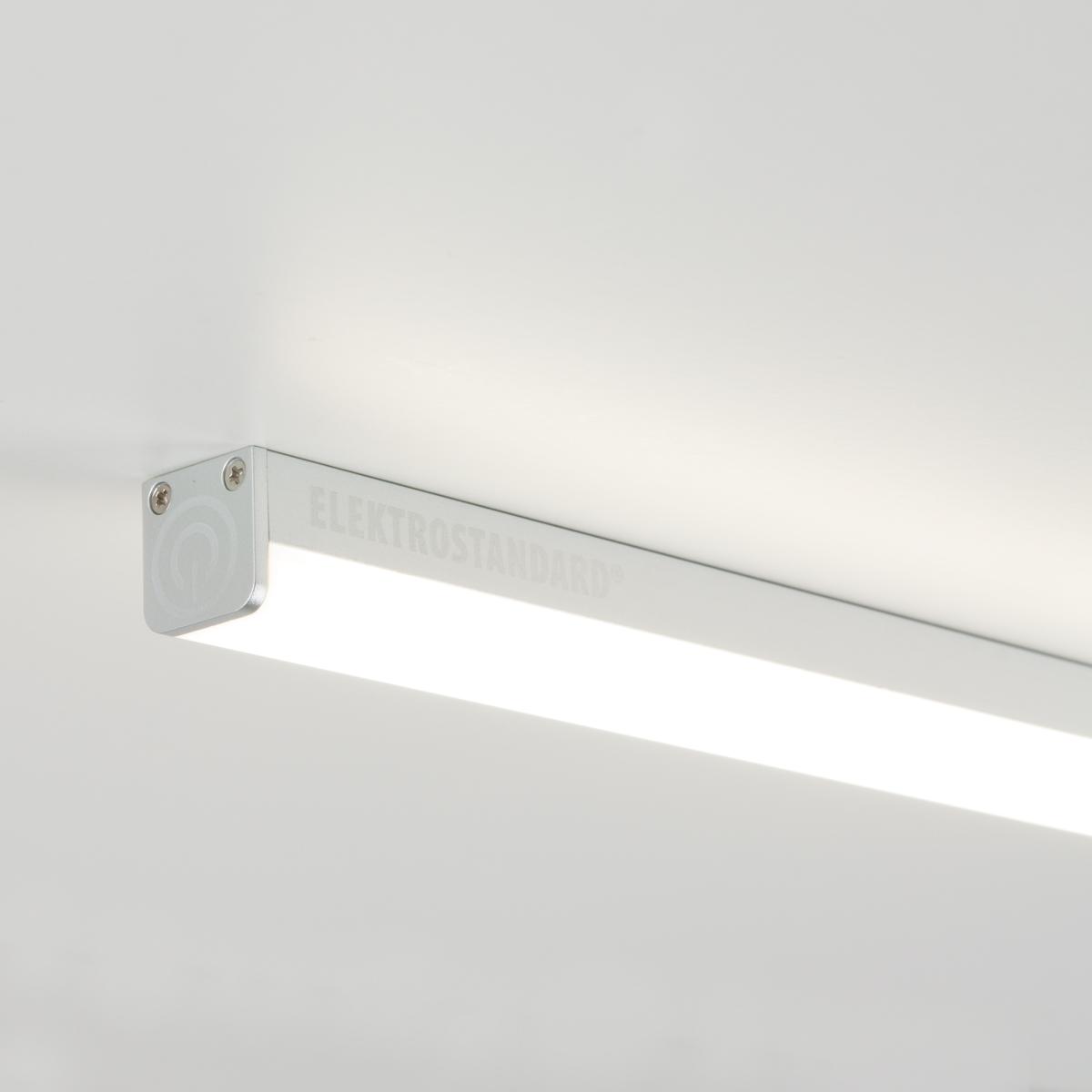 Светодиодиодный светильник Сенсорный  Led Stick LST01 16W 4200К 90sm