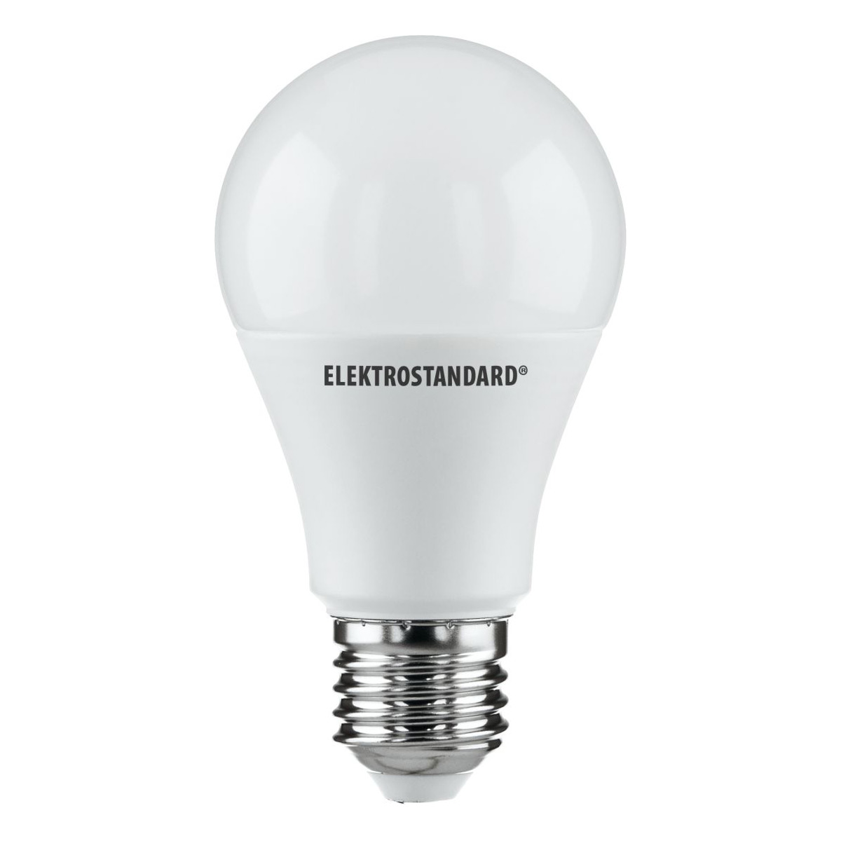 Лампа LED - Classic LED D 12W 4200K E27