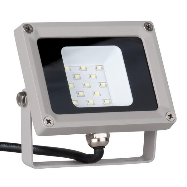 Прожектор 006 FL LED 10W 6500K IP65