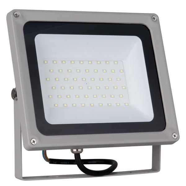 Прожектор 006 FL LED 50W 6500K IP65