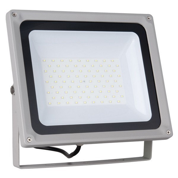 Прожектор 006 FL LED 70W 6500K IP65