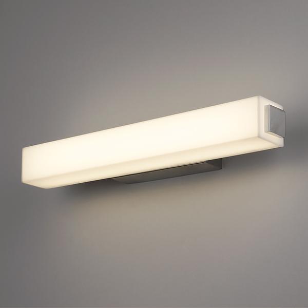 Подсветка Kofra хром MRL LED 1070, 12Вт