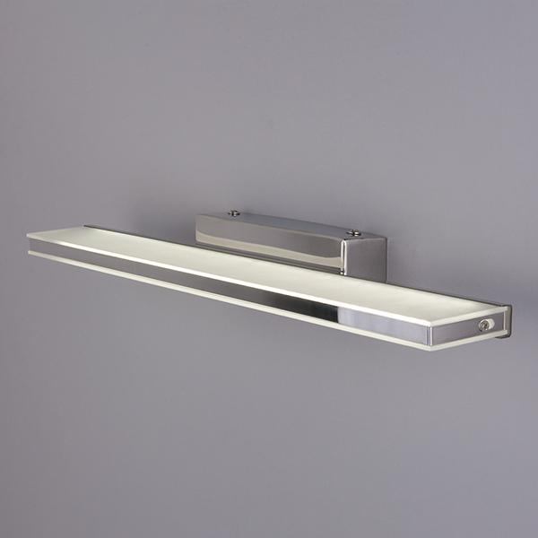 Подсветка Tabla хром MRL LED 1075, 9Вт