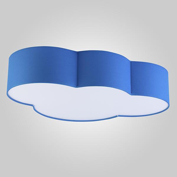 1534 потолочный светильник Cloud