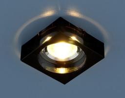 Светильник 9171 серый/серебрянный SC