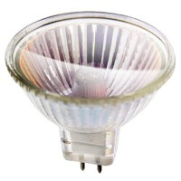 Лампочка MR16/C  220V 35W