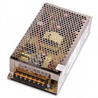 Трансформатор 150W-12V IP00