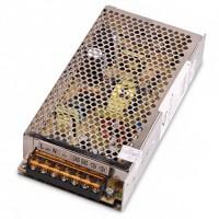 Трансформатор 250W-12V IP00