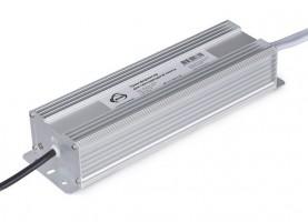 Трансформатор 100W-12V IP67