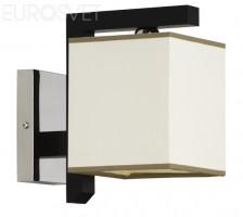 Настенный светильник ALFA -14480