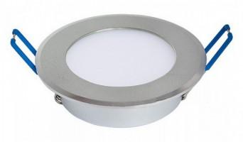 Светильник Down Light-DLL110 11W 3300K