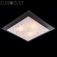 Светильник Модерн 2761/3 темн. Е27*60Вт.