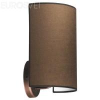 Настенный светильник 1276 Bert 1