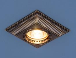 Светильник 4102 бронза (SB)