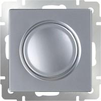 Диммер (серебряный) /WL06-DM600