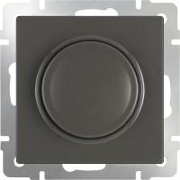 Диммер (серо-коричневый) /WL07-DM600