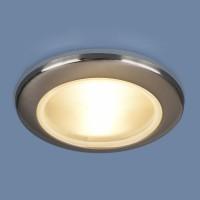 Светильник 1080 MR16 CH хром