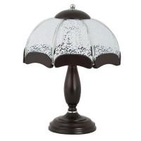Настольная лампа 20538 Samanta ALFA