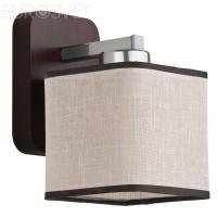 Настенный светильник TK LIGHTING  293 Toni