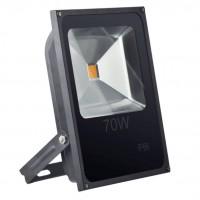 Прожектор SLFL LED 70W 4200K