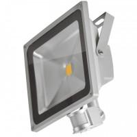 Прожектор SLSN LED 50W 4200K