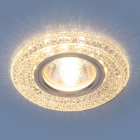 Светильник 2160 прозрачный