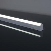 Светодиодиодный светильник Led Stick Т5 60см-48led-9w 6500К