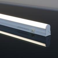Светодиодиодный светильник Led Stick Т5 60см-48led-9w 4200К