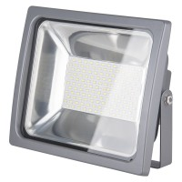 Прожектор 001 FL LED 100W