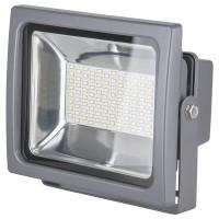 Прожектор 001 FL LED 70W