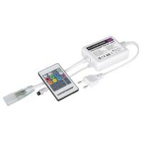 Контроллер RGB 001 500W