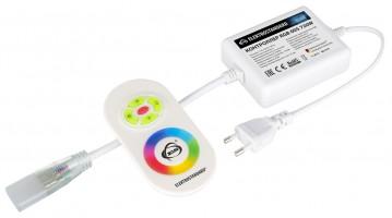 Контроллер RGB 005 720W