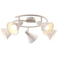 Потолочный светиьлник A5218PL-5WG