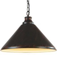 Подвесной светильник A9330SP-1BR