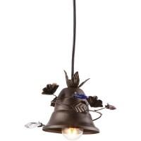 Подвесной светильник A1795SP-1RI