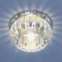 Светильник 1100 G9 CL прозрачный