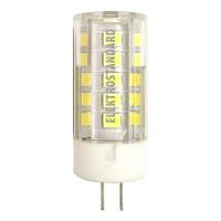 Лампа LED - G4 LED 5W 220V 4200K