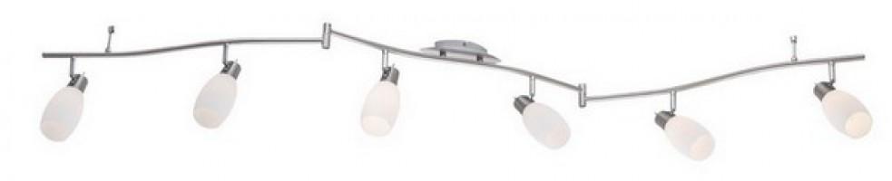 Потолочный светильник A4590PL-6SS