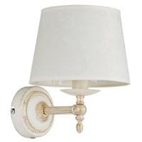 Настенный светильник 18530 Roksana ALFA