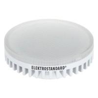 Лампы LED - GX53 LED AL 12W 4200K