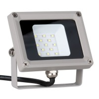 Прожектор 006 FL LED 10W 6500K IP65