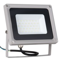 Прожектор 006 FL LED 30W 6500K IP65