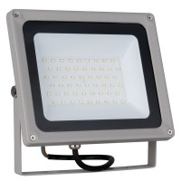 Прожектор 006 FL LED 50W 6500K IP65