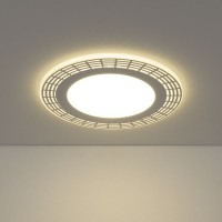 Светильник Down Light- DSS001 18W 4200K